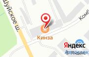 Автосервис Центр автоэлектроники в Петрозаводске - Шуйское шоссе, 4: услуги, отзывы, официальный сайт, карта проезда
