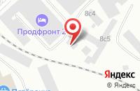 Схема проезда до компании Столовая в Петрозаводске