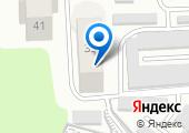 Уголовно-исполнительная инспекция УФСИН России по Брянской области на карте