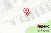 Автосервис GARAGE в Петрозаводске - Автолюбителей проезд, 9: услуги, отзывы, официальный сайт, карта проезда