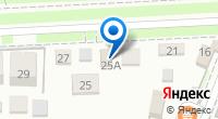 Компания Борисов И.Б. на карте