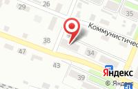 Схема проезда до компании Старопышминский спортивно-технический центр в Старопышминске