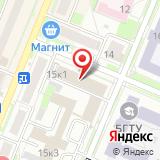 ООО Брянская архитектурно-проектная инжиниринговая компания