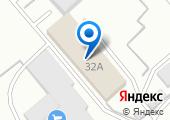 ИП Игуменов С.А. на карте
