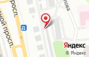Автосервис 2-Д в Петрозаводске - улица Архипова, 28 дробь 1: услуги, отзывы, официальный сайт, карта проезда