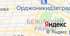 Банкомат, СКБ-Банк на карте