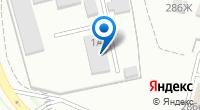 Компания Таврос ГК на карте