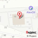 Форум-Авто Брянск
