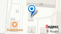 Компания BOXERmaG на карте
