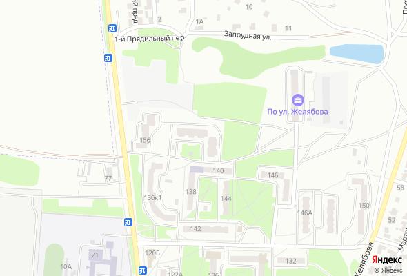 продажа квартир по ул. Почтовая