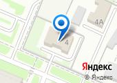 Управление образования Администрация г. Брянска на карте