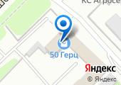 ИП Шишкин М.А. на карте