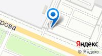 Компания Мир Купе & Кухни на карте