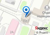 Оптимизм.ру на карте