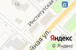 Схема проезда до компании Банкомат, Сбербанк, ПАО в Новых Дарковичах