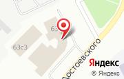 Автосервис Альянс в Петрозаводске - улица Зайцева, 63: услуги, отзывы, официальный сайт, карта проезда