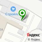 Местоположение компании МЕТРО ПОКУПОК