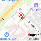 ООО Автокомпонент