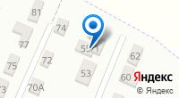 Компания Парк-отель «Партизан» Лесной клуб - База отдыха на карте