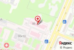 Областная больница № 1 в Брянске - проспект Станке-Димитрова, 86: запись на МРТ, стоимость услуг, отзывы