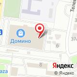 ООО КАПИТЕЛЬ