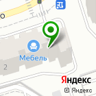 Местоположение компании Авторское ателье Марии Коваль