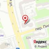 ООО Газпроектмонтаж