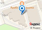 ИП Буренок С.Я. на карте