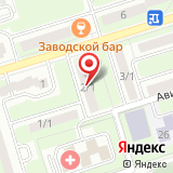 ООО ИНДЕКС-БРЯНСК