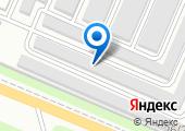Honda-Autoline на карте