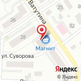 ООО Данила Мастер