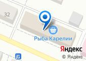 ИП Мутто Т.Н. на карте