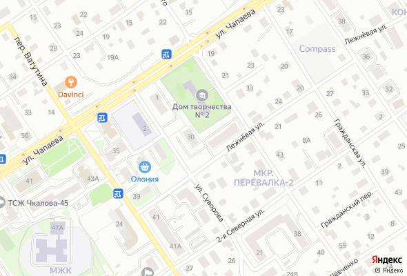 купить квартиру в ЖК Armas (Армас)