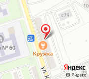 ТеплоИмпортБрянск