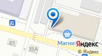 Компания ГК Народная линия на карте