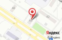 Схема проезда до компании Издательский Дом «Парадокс» в Петрозаводске