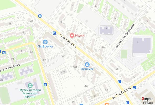 жилой комплекс Аэропорт
