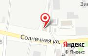 Автосервис Автолекарь69 в Ржеве - улица Солнечная, 26а: услуги, отзывы, официальный сайт, карта проезда