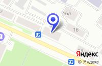 Схема проезда до компании ОБЩЕЖИТИЕ СТРОИТЕЛЬНАЯ КОМПАНИЯ ВЕК в Петрозаводске