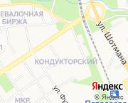 РК, г. Петрозаводск, ул. Чапаева, д. 5