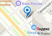 Avit.pro на карте