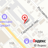 ООО Сервис-табак-К