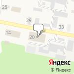 Магазин салютов Дятьково- расположение пункта самовывоза