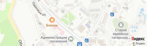 443016, г. Самара, ул. Александра Матросова, д. 153 оф.1