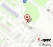 Управление Министерства юстиции РФ по Брянской области