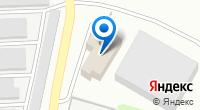 Компания ПАРНАС на карте