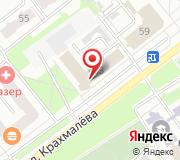 Управление Федеральной налоговой службы России по Брянской области