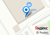 AvtoМаслёнка на карте