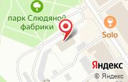 Автосервис Матэк в Петрозаводске - Коммунальная улица, 15а: услуги, отзывы, официальный сайт, карта проезда