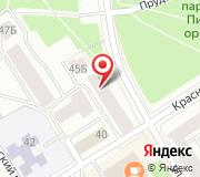 Натяжные потолки ЭВИТА Петрозаводск
